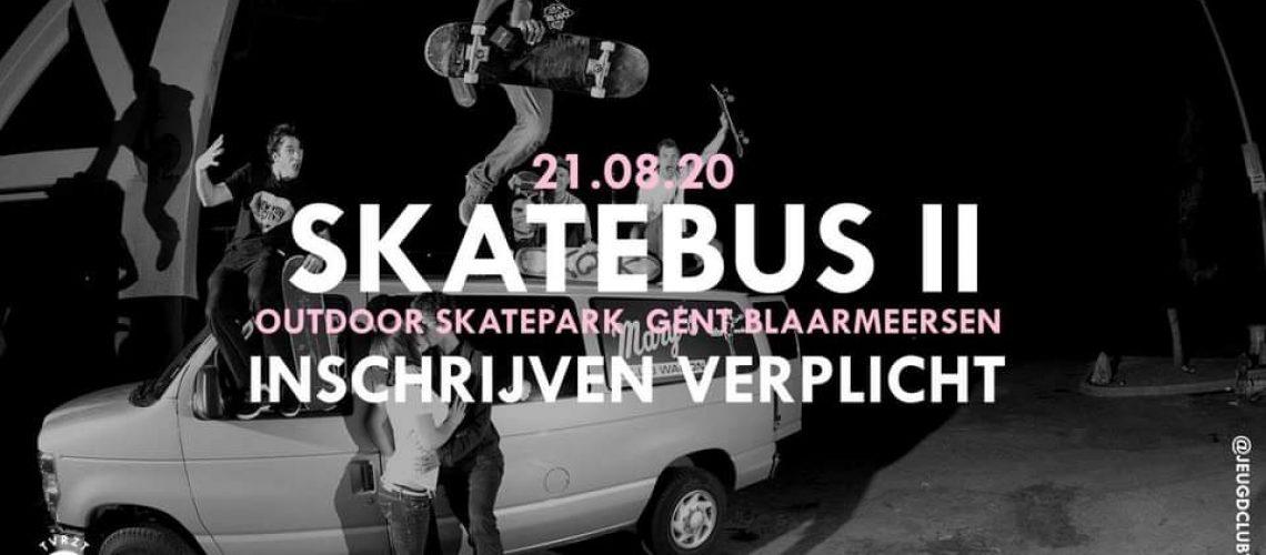 Skatebus
