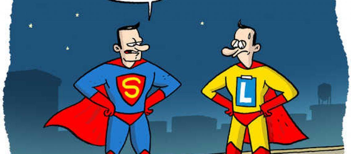 h500q50_KNOKKE_superman_stagiair